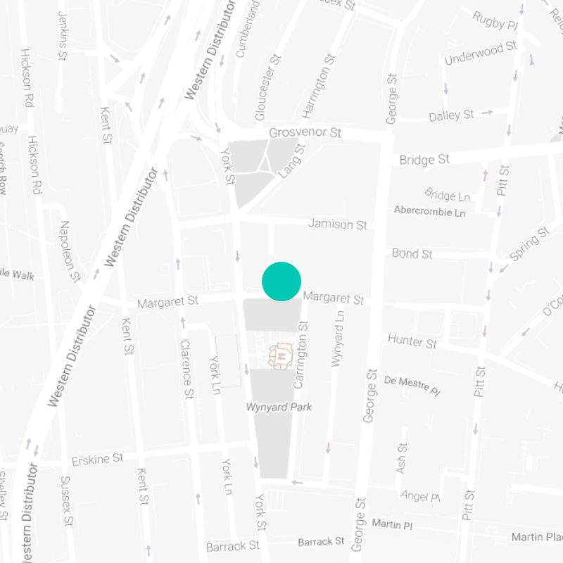 shillington-college-map-sydney